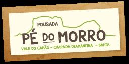 Pé do Morro